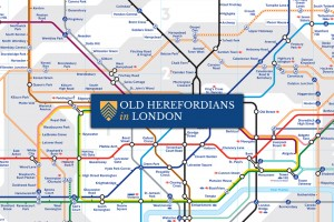 Tube-map-logo-overlay11