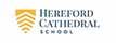 NEW-HCS-Logo